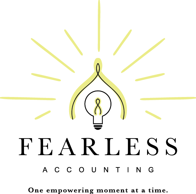 fearlessaccounting_light_bulb