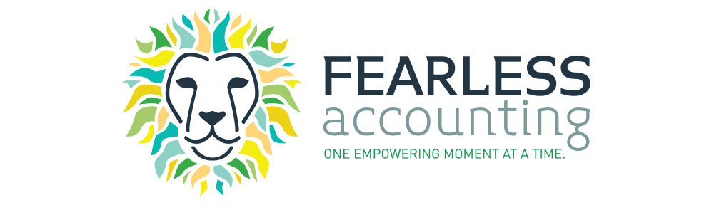 FEARLESS Accounting